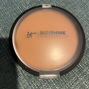 IT Cosmetics Sunshine in a Compact